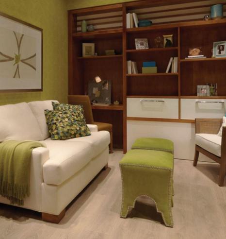 The Essential Condominiums at McCowan Rd & Bur Oak Ave, Markham, Ontario. Image 2