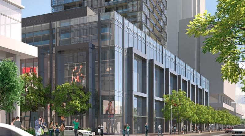 Beacon 5200 Yonge at 5200 Yonge Street, Toronto, Ontario. Image 15