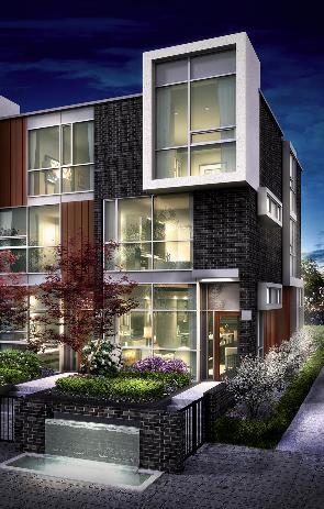 101 Erskine at 101 Erskine Avenue, Toronto, Ontario. Image 6
