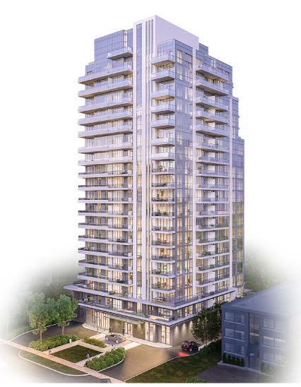 609 Avenue Road at 609 Avenue Road, Toronto, Ontario. Image 2