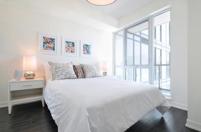 NY2 Condominiums at Bayview Ave & Sheppard Ave E, Toronto, Ontario. Image 2