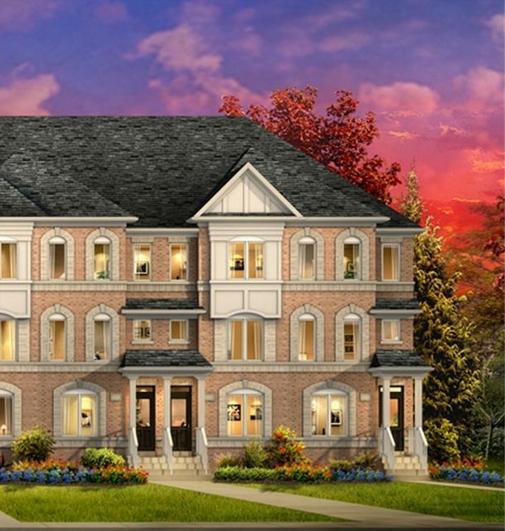 Birkdale at 1051 Ellesmere Rd, Toronto, Ontario. Image 1