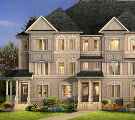 Birkdale at 1051 Ellesmere Rd, Toronto, Ontario. Image 3