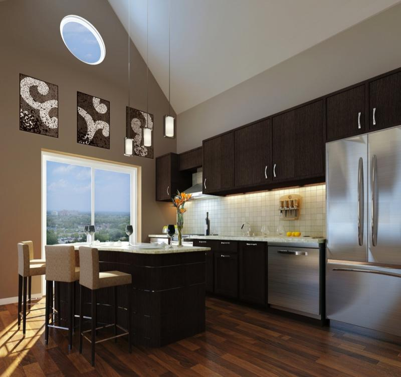 Reflections at Laurelwood at 776 Laurelwood Dr, Waterloo, Ontario. Image 1
