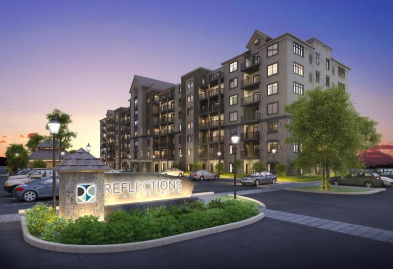 Reflections at Laurelwood at 776 Laurelwood Dr, Waterloo, Ontario. Image 2