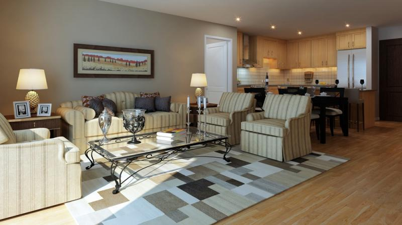 Reflections at Laurelwood at 776 Laurelwood Dr, Waterloo, Ontario. Image 6