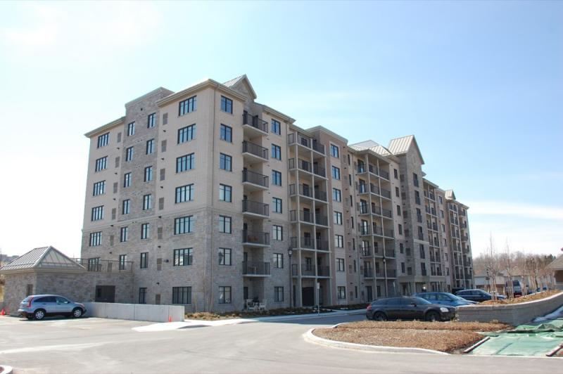 Reflections at Laurelwood at 776 Laurelwood Dr, Waterloo, Ontario. Image 7