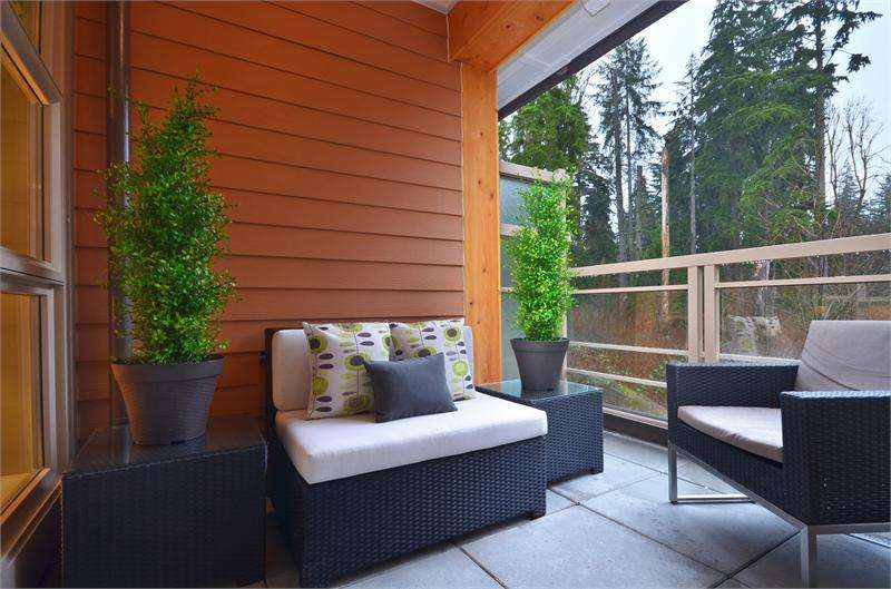 Destiny at Raven Woods at 590 Raven Woods Drive, Burrard Inlet 3, British Columbia. Image 4