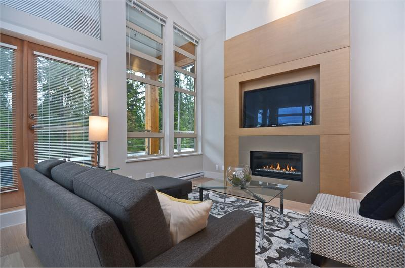 Destiny at Raven Woods at 590 Raven Woods Drive, Burrard Inlet 3, British Columbia. Image 9