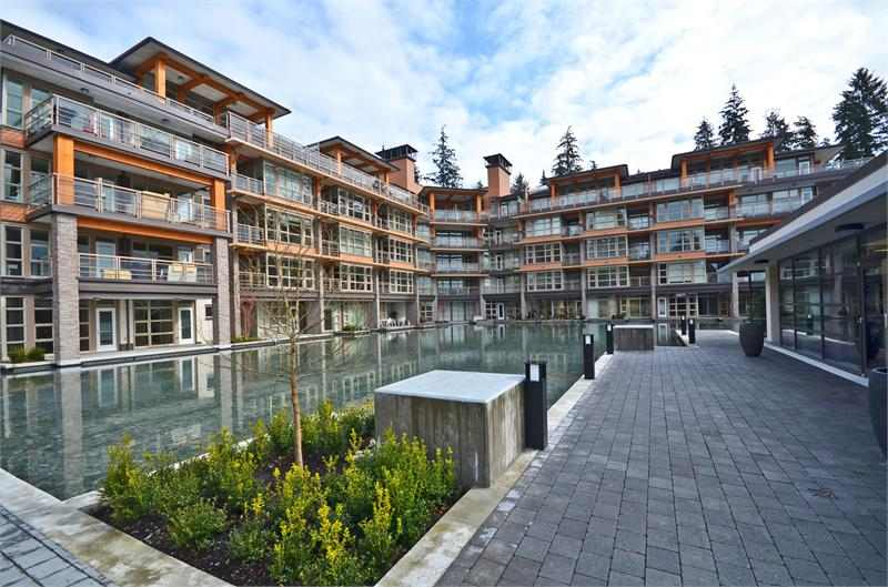 Destiny at Raven Woods at 590 Raven Woods Drive, Burrard Inlet 3, British Columbia. Image 10