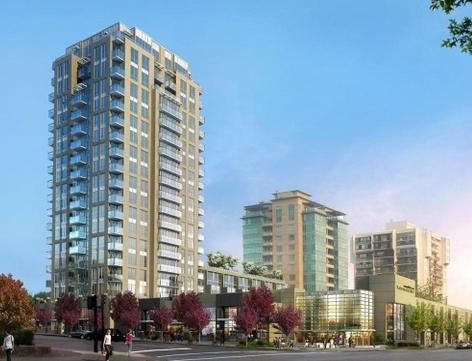 Local on Lonsdale at Lonsdale Ave & W 17 St, North Vancouver, British Columbia. Image 1