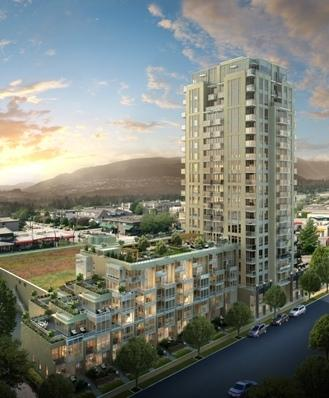 Local on Lonsdale at Lonsdale Ave & W 17 St, North Vancouver, British Columbia. Image 7