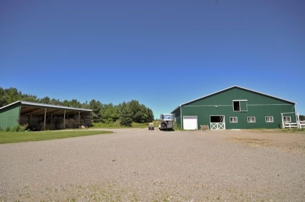 Farm at 1315 Scugog Line 2 Rd, Scugog, Ontario. Image 8