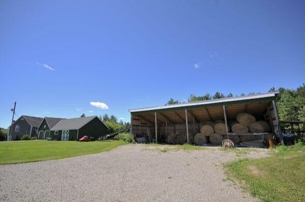 Farm at 1315 Scugog Line 2 Rd, Scugog, Ontario. Image 12