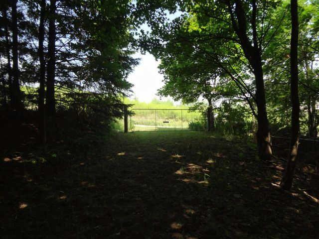 Vacant Land at 7725 16th Sdrd, King, Ontario. Image 4