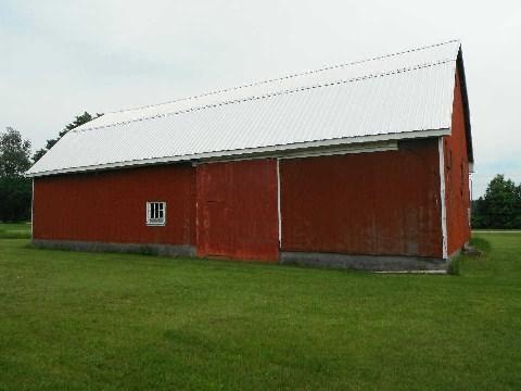 Farm at 1 Concession Rd 6 Rd, Norfolk, Ontario. Image 2