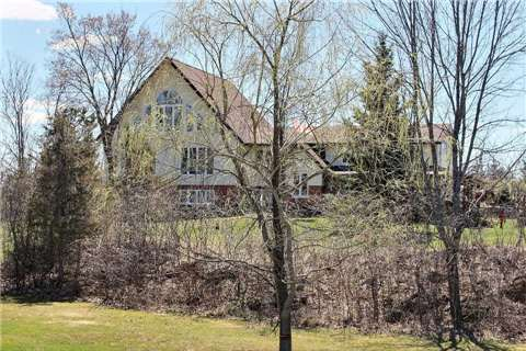Detached at 1021 Bauder Dr, South Frontenac, Ontario. Image 1