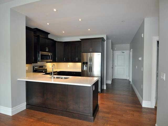 Condo at 945 3rd Ave E, Unit 302, Owen Sound, Ontario. Image 2