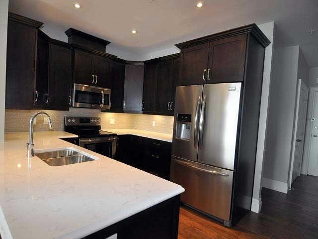 Condo at 945 3rd Ave E, Unit 302, Owen Sound, Ontario. Image 4