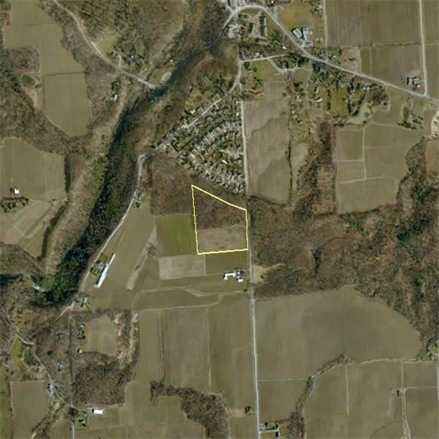 Vacant Land at 2900 19th St, Lincoln, Ontario. Image 1