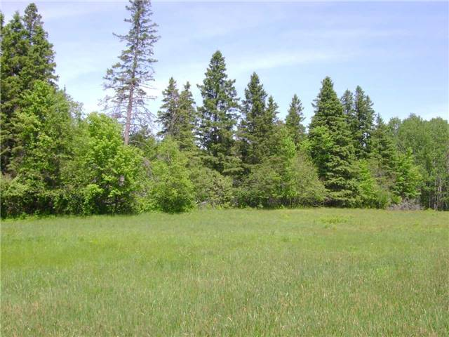 Vacant Land at 000 Highway 522, Muskoka Lakes, Ontario. Image 1
