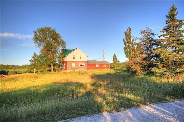 Detached at 99 8th Conc, Billings, Ontario. Image 9