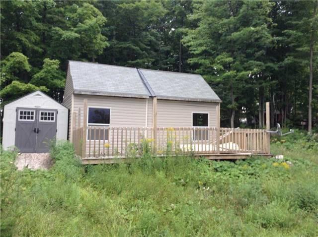Other at 66 Dewey's Island, Kawartha Lakes, Ontario. Image 3