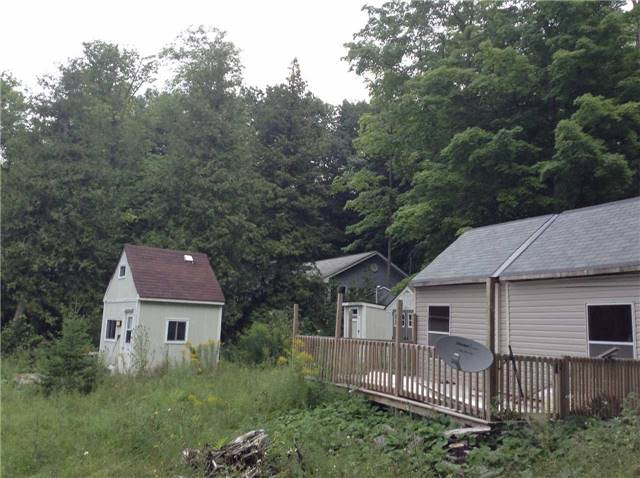 Other at 66 Dewey's Island, Kawartha Lakes, Ontario. Image 4