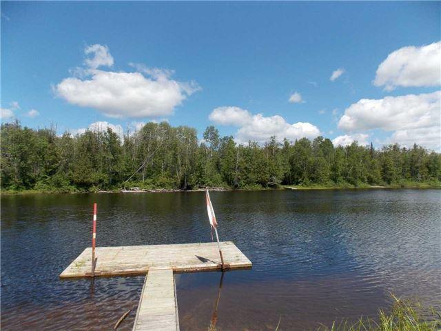 Detached at 2930 Dalton Rd, Timmins, Ontario. Image 2