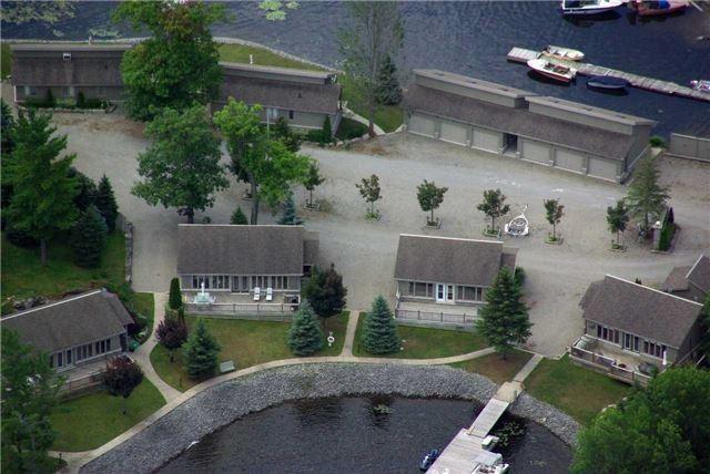 Detached at 2849 Honey Harbour Rd, Unit 3, Georgian Bay, Ontario. Image 6