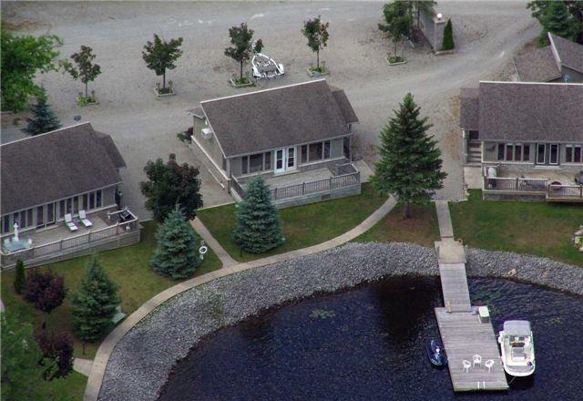 Detached at 2849 Honey Harbour Rd, Unit 3, Georgian Bay, Ontario. Image 7