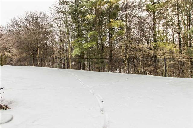 Detached at 55 Kenneth Fried Pl, Wilmot, Ontario. Image 11