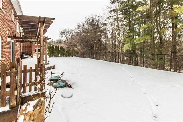 Detached at 55 Kenneth Fried Pl, Wilmot, Ontario. Image 13