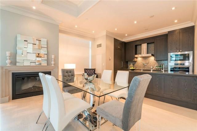 Condo Apartment at 325 Bay St, Unit 4703, Toronto, Ontario. Image 16