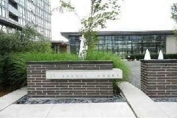 Condo Apartment at 11 Brunel Crt, Unit P2-S162, Toronto, Ontario. Image 2