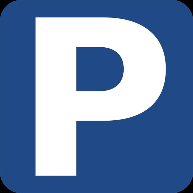 Parking Space at 19 Brant St, Unit Parking, Toronto, Ontario. Image 1