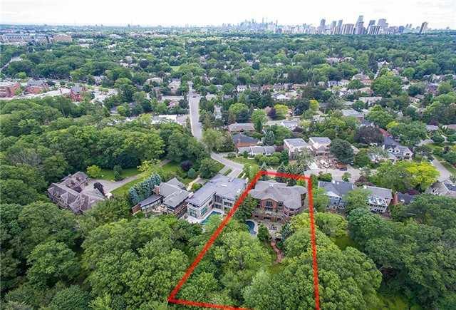 Detached at 113 Mildenhall Rd, Toronto, Ontario. Image 11