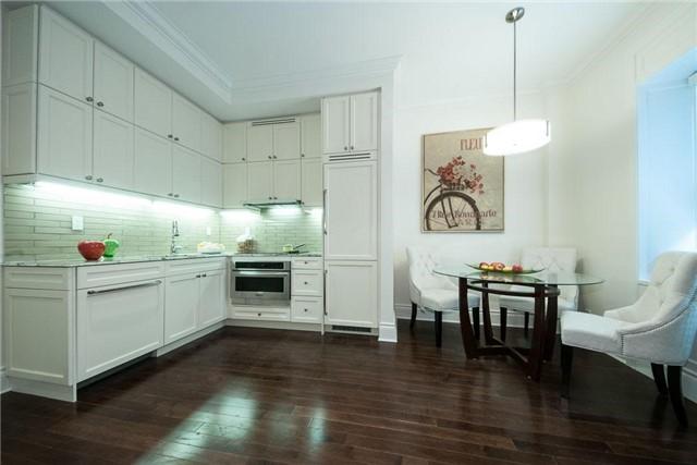 Condo Apartment at 22 Leader Lane, Unit 507, Toronto, Ontario. Image 6