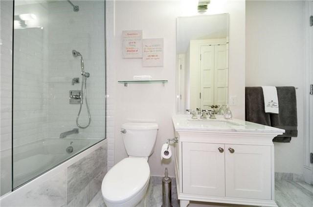 Condo Apartment at 22 Leader Lane, Unit 507, Toronto, Ontario. Image 10