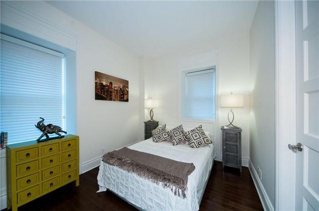 Condo Apartment at 22 Leader Lane, Unit 507, Toronto, Ontario. Image 2