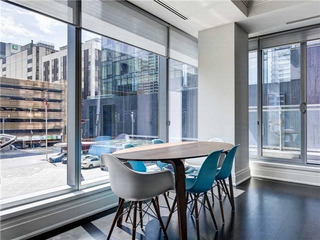 Condo Apartment at 55 Scollard St, Unit 206, Toronto, Ontario. Image 15