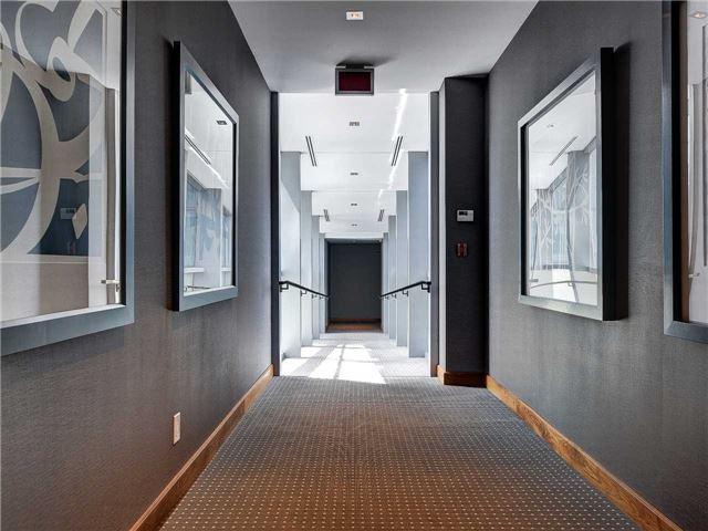 Condo Apartment at 55 Scollard St, Unit 206, Toronto, Ontario. Image 5