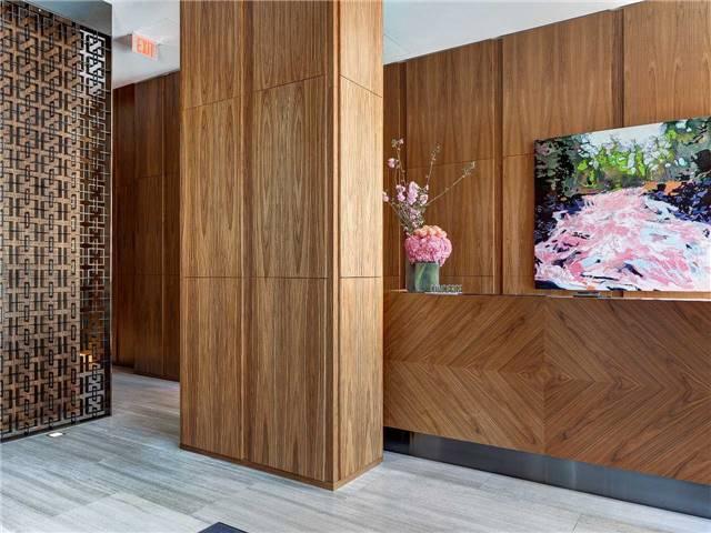 Condo Apartment at 55 Scollard St, Unit 206, Toronto, Ontario. Image 10