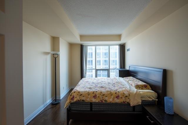 Condo Apartment at 763 Bay St, Unit 4605, Toronto, Ontario. Image 8