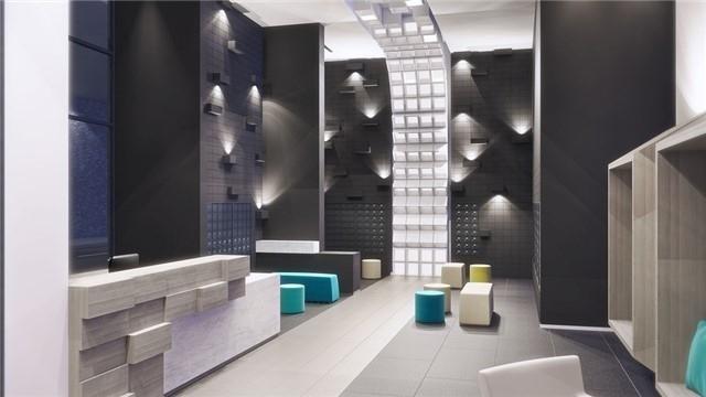 Condo Apartment at 99 Broadway Ave, Unit 1509, Toronto, Ontario. Image 18