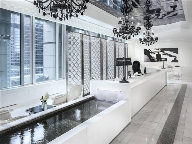 Condo Apartment at 311 Bay St, Unit 4502, Toronto, Ontario. Image 6