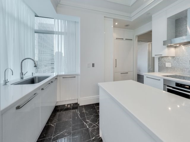 Condo Apartment at 311 Bay St, Unit 4404, Toronto, Ontario. Image 16