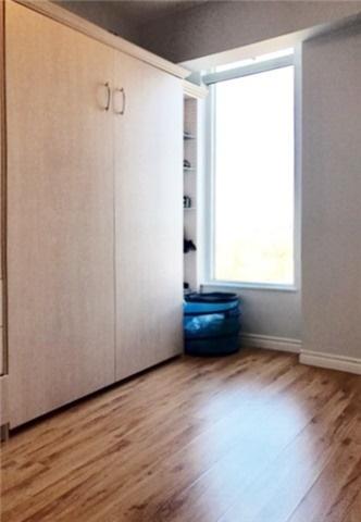 Condo Apartment at 388 Bloor St E, Unit 2002, Toronto, Ontario. Image 7