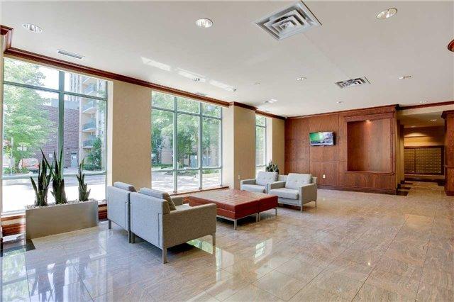 Condo Apartment at 22 Olive Ave, Unit 508, Toronto, Ontario. Image 14
