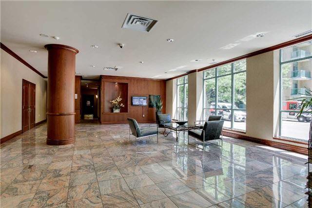 Condo Apartment at 22 Olive Ave, Unit 508, Toronto, Ontario. Image 15